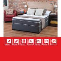 Posturefom-Pocket---Contour-Bed-Range-1