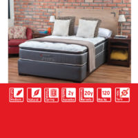 Ultimate-Gel-Pillow-Top---Contour-Bed-Range 1