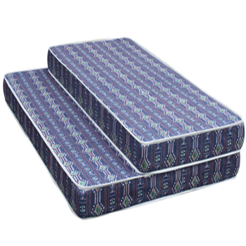 Foam Mattresses For At Bedore In Parow Cape Town