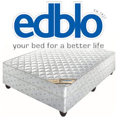Edblo-Beds-and-Mattresses-for-sale-at-Beds-and-More-in-Parow-Cape-Town