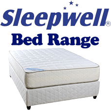 Sleepwell-Beds-and-Mattresses-for-sale-at-Beds-and-More-in-Parow-Cape-Town