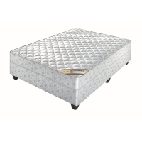 Edblo crown 2: Edblo 2 Crown Standard Bed - buy at Lowest Priced at Beds and More Parow Cape Town PRICES: Single mattress: R 1 930 Single set: R 2 270 Double mattress: R 2 260 Double set: R 2 740