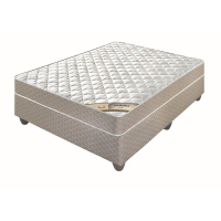 Edblo 3 Crown Standard Bed - buy at Lowest Priced at Beds and More Parow Cape Town PRODUCT PRICING Single mattress: R 1 980 Single set: R 2 330 Double mattress: R 2 320 Double set: R 2 830
