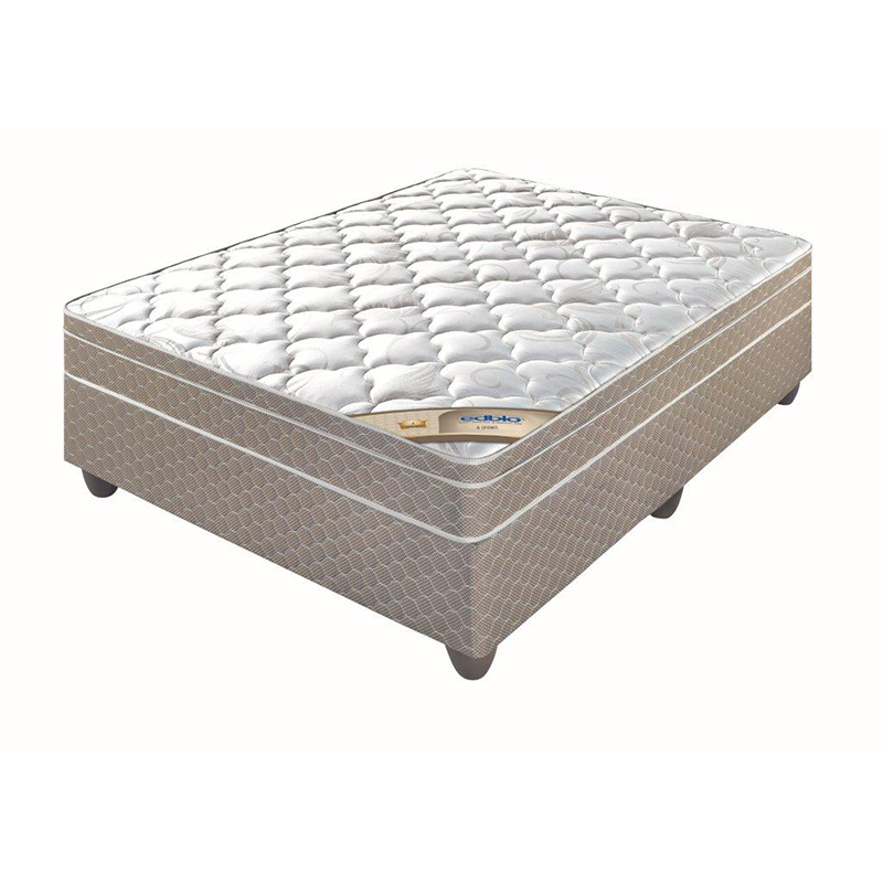 bed top table