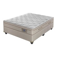 Edblo Energiser Plush Euro Top Bed - buy at Lowest Priced at Beds and More Parow Cape Town PRODUCT PRICING PRODUCT PRICING Single 91cm Mattress only. R 2 750.00 Base and Mattress. R 3 540.00 ¾ 107cm Mattress only. R 3 020.00 Base and Mattress R 3 880.00 Double 137cm Mattress only. R 3 400.00 Base and Mattress. R 4 360.00 Queen 152cm Mattress only. R 3 700.00 Base and Mattress R 4 830.00 King 182cm Mattress only. R 5 020.00 Base and Mattress R 6 590.00