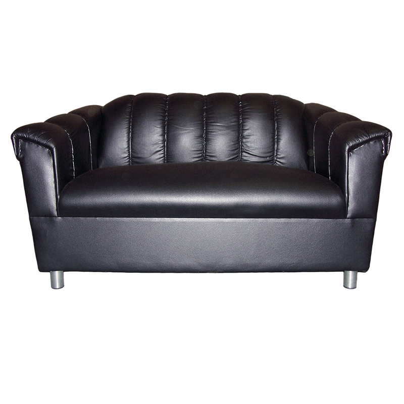 Florence Lounge Suites Range 2 Seater Couch