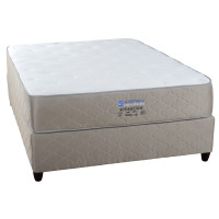 -NO-TURN- -MEMORY FOAM- Multi-layered memory foam, no turn mattress. Soft to medium feel. 2yr guarantee. 15yr warranty. 130kg per person weight range. White Jacquard finish with grey woven jacquard on sides. Ideal for elite main bedrooms and hospitality establishments. Luxury and durability. PRICING Single 91cm Mattress only. R 2 900.00 Base and Mattress. R 3 660.00 ¾ 107cm Mattress only. R 3 380.00 Base and Mattress R 4 170.00 Double 137cm Mattress only. R 4 230.00 Base and Mattress. R 5 150.00 Queen 152cm Mattress only. R 4 660.00 Base and Mattress R 5 700.00 King 182cm Mattress only. R 5 590.00 Base and Mattress R 7 090.00 DIMENSIONS Mattress thickness : 27cm Base height (incl. legs) : 36cm Total height (incl. legs) : 63cm