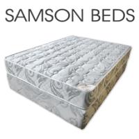 SAMSON BEDS