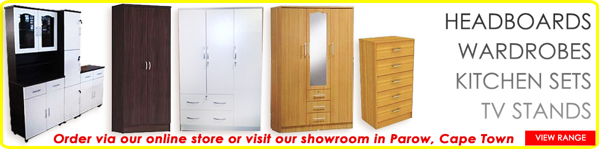 Beds and more retailers of quality beds mattresses for Cupboard prices in south africa