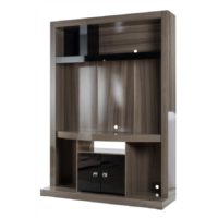 IPE Entertainment Unit - Order online and Buy directly at Beds and More Parow - We can deliver