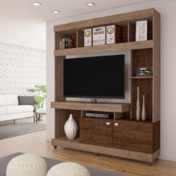 IPE Entertainment Unit tv stand for sale at Beds and More Parow Cape Town