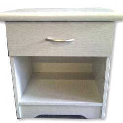 Bedside Pedestal Furniture For Sale - Beds & More Parow Cape Town