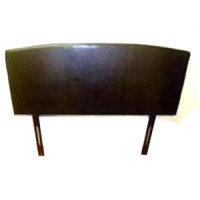 Description: Headboard - Round Top Price: R890.00 Size: 152cm (Queen Bed)
