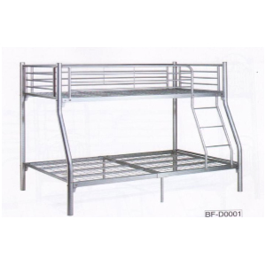 Steel tri bunk beds and more for Affordable bedroom furniture in cape town