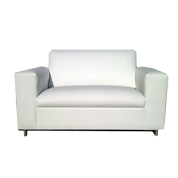 leatherette-Topaz-lounge-suite-range