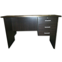 study-desk-wenge---beds-and-more-parow