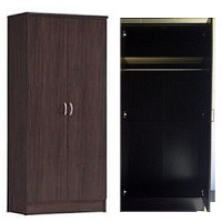 WARDROBES & Other Home Furniture
