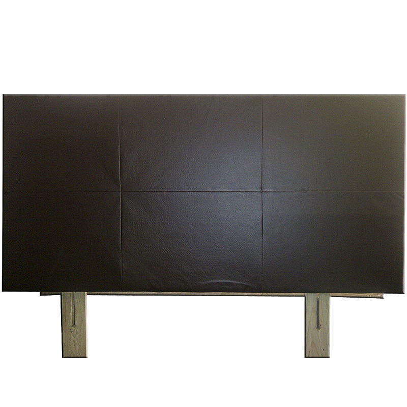 headboards padded square top beds and more parow cape town