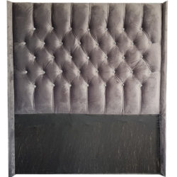 INFINITY-Padded-Headboard---Beds-and-More-Parow-2-