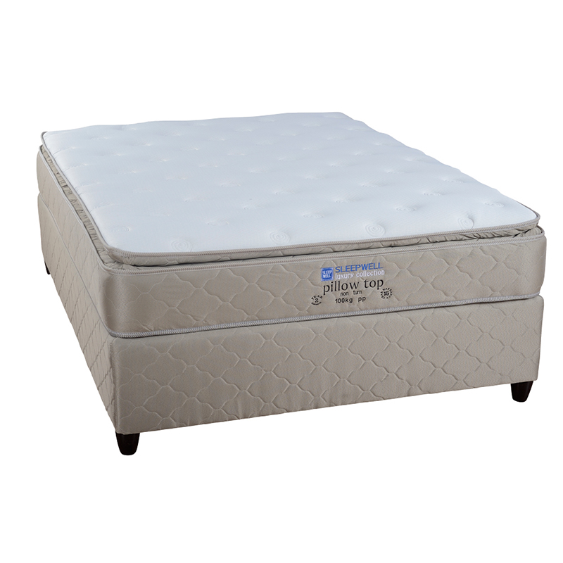 Serta Beds For Sale Cape Town
