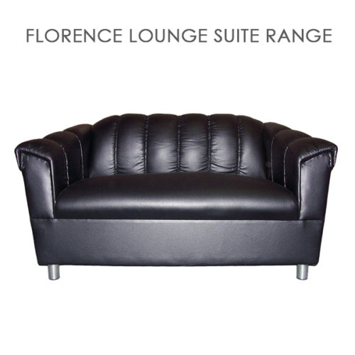 Florence-Lounge-Suite-Range---Beds-and-More-in-Parow-Cape-Town