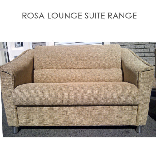 ROSA-LOUNGE-SUITE-RANGE---Beds-and-More-in-Parow-Cape-Town-