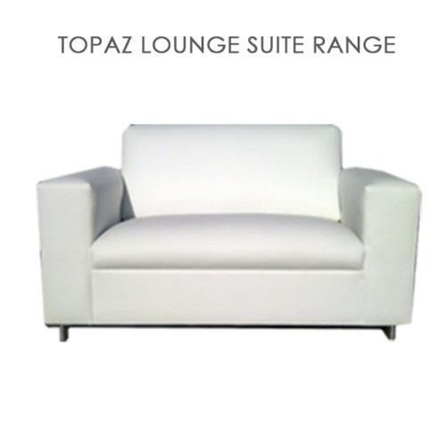 Topaz-Lounge-Suite-Set---Beds-and-More-in-Parow-Cape-Town
