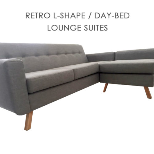 retro-l-shape-Lounge-Suite-Set---Beds-and-More-in-Parow-Cape-Town