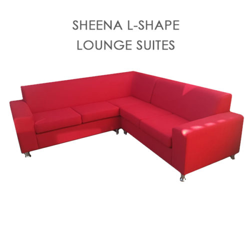Sheena-L-Shape-Day-Bed-Lounge-Suite