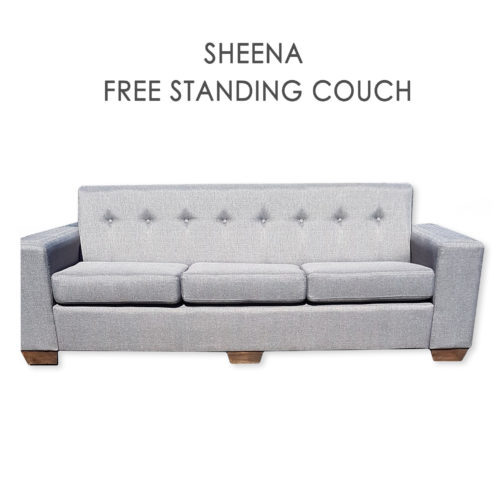 Beds-and-More---Parow-Cape-Town---Sheena-2-and-3-seater-free-standing-couch-sale