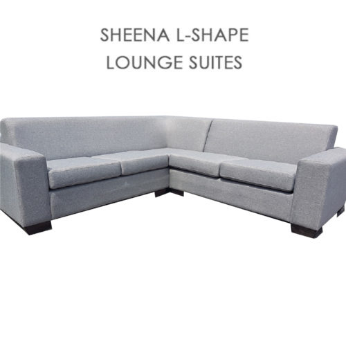 Sheena-L-shape-lounge-suite-at-beds-and-more-in-cape-town-parow 2